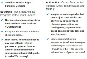 clickfunnels-adv-feature