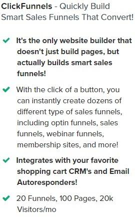 clickfunnels-feature