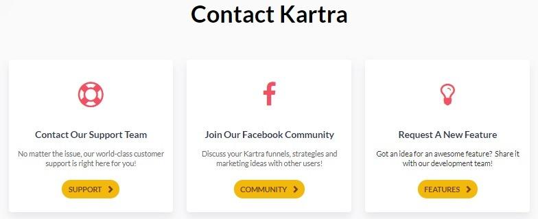kartra-contact