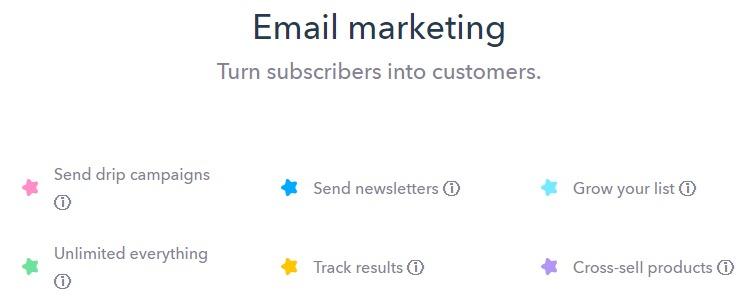 podia-email-marketing