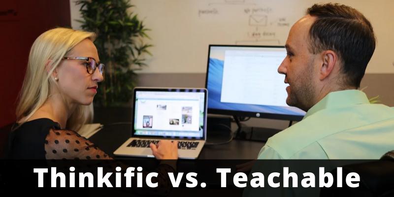 teachable-vs-thinkific
